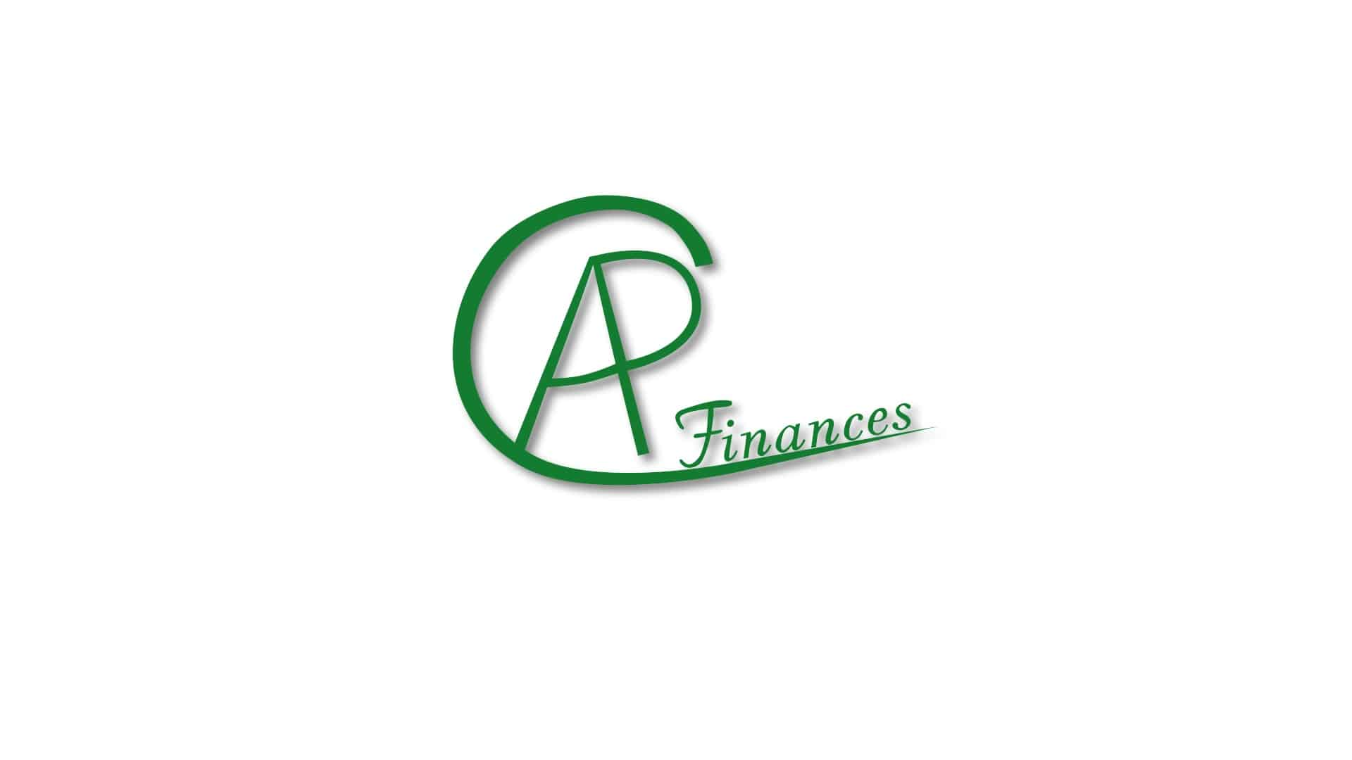 client cap finance south Africa