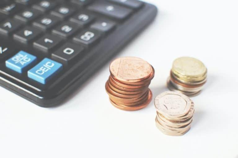 Microfinance institution - Benin